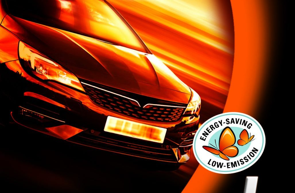 Ново масло за Opel и Mercedes-Benz